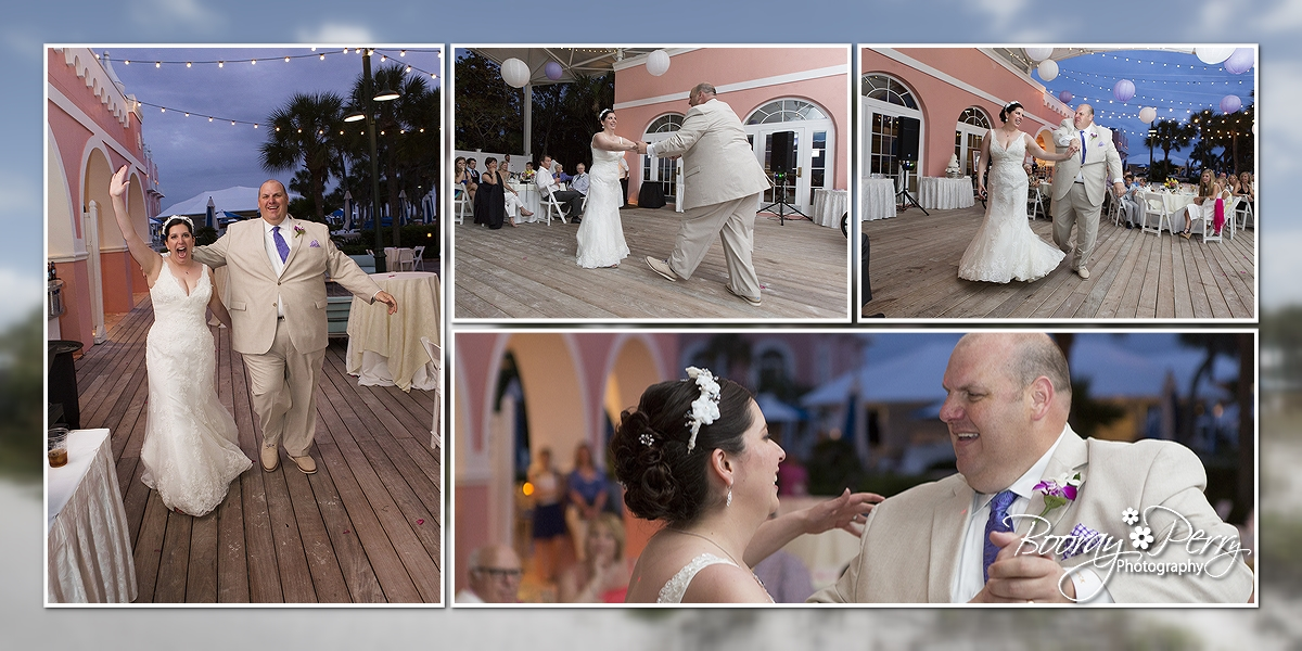 Don Cesar Wedding_016