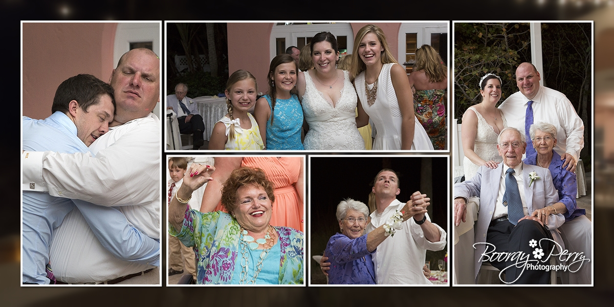 Don Cesar Wedding_020