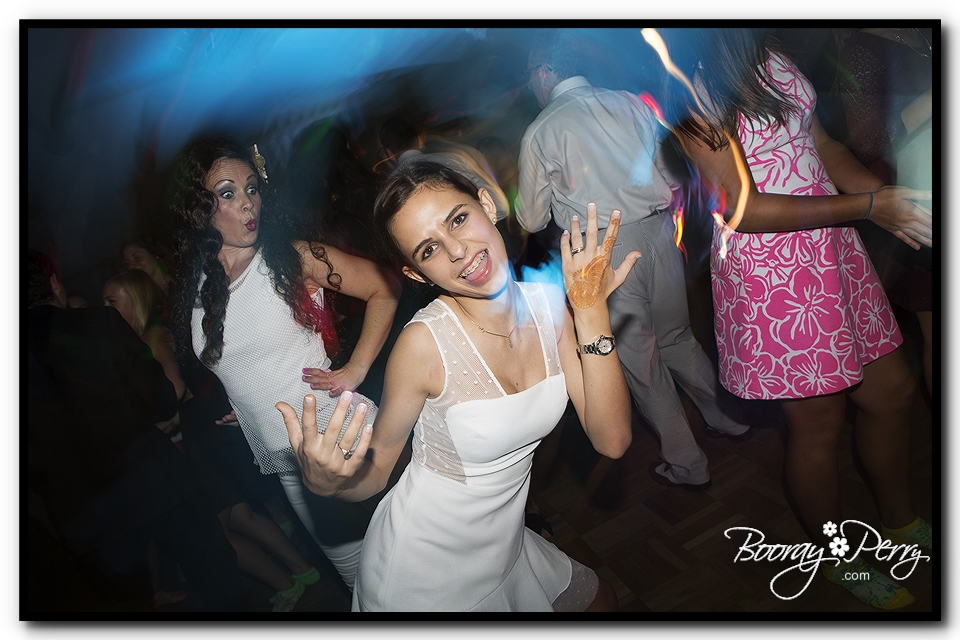 Bat Mitzvah Photography Tampa