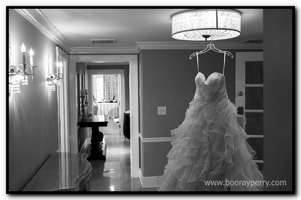 Don Cesar Wedding - 004