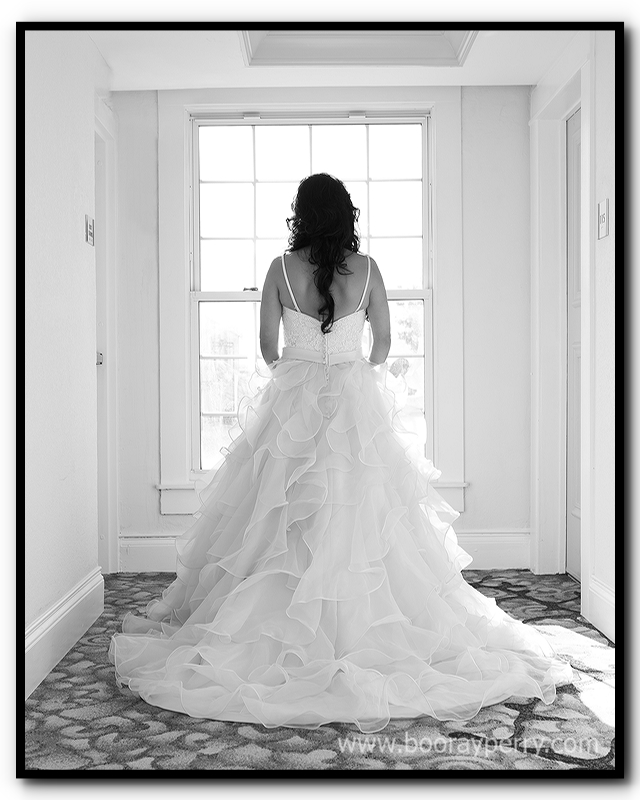 Don Cesar Wedding - 005