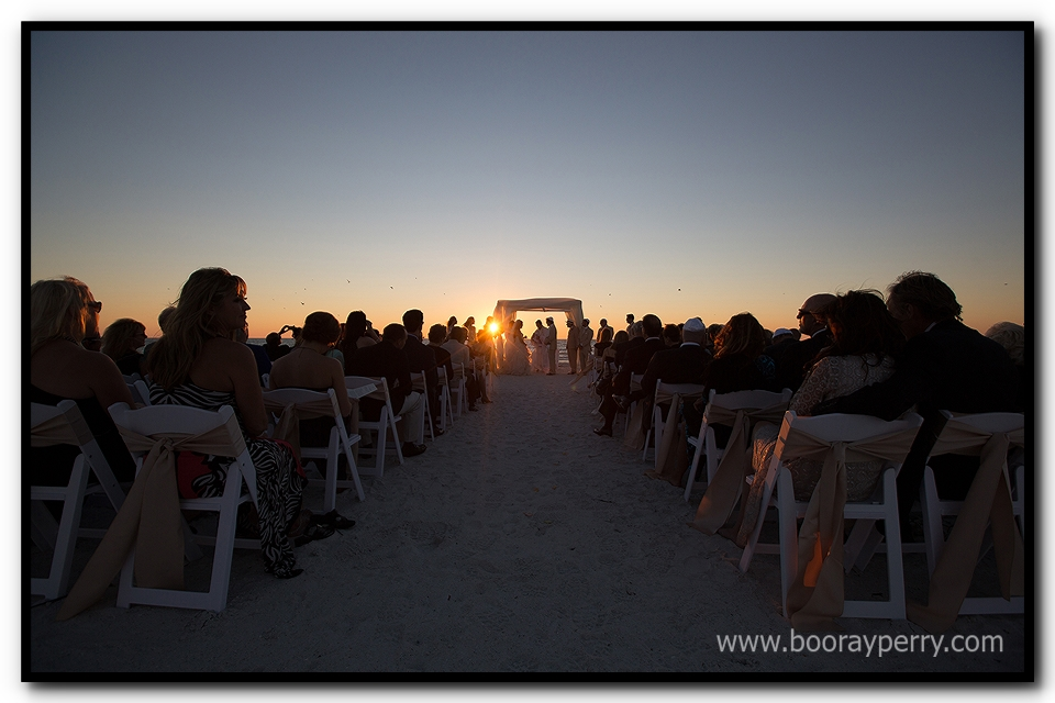 Don Cesar Wedding - 007