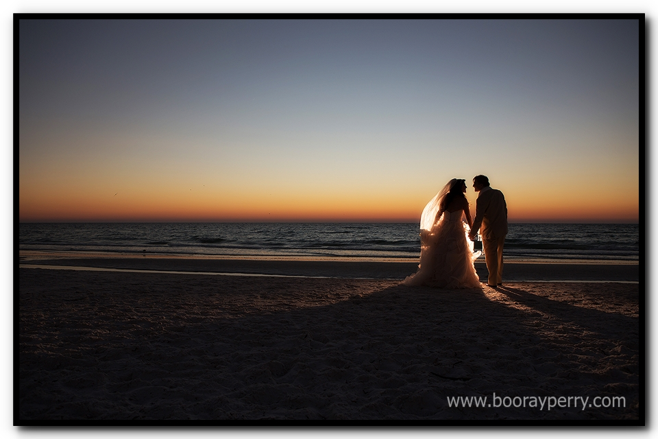 Don Cesar Wedding - 008