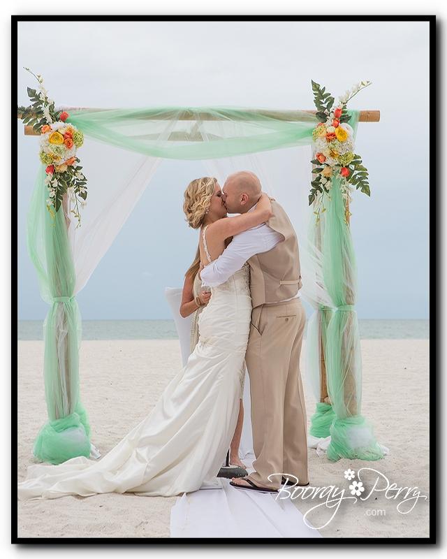 Sirata Wedding 3