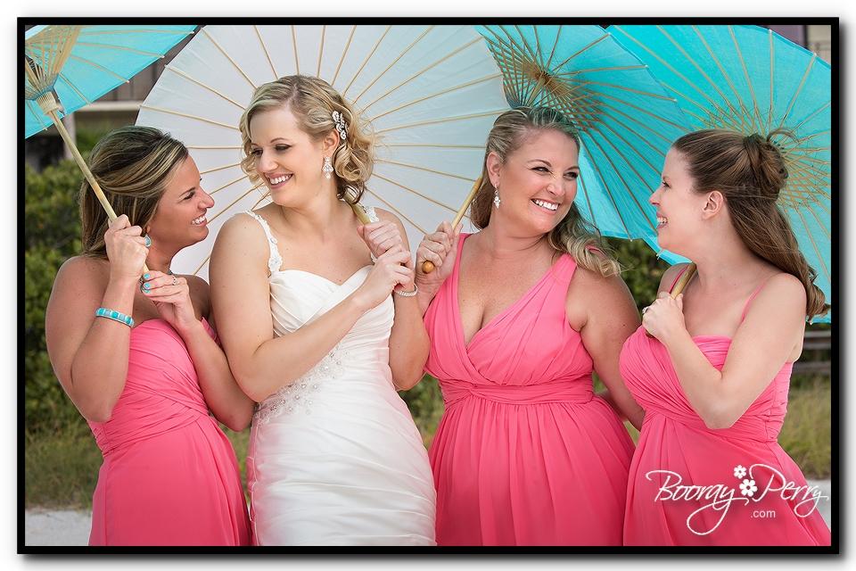 Sirata Wedding 4