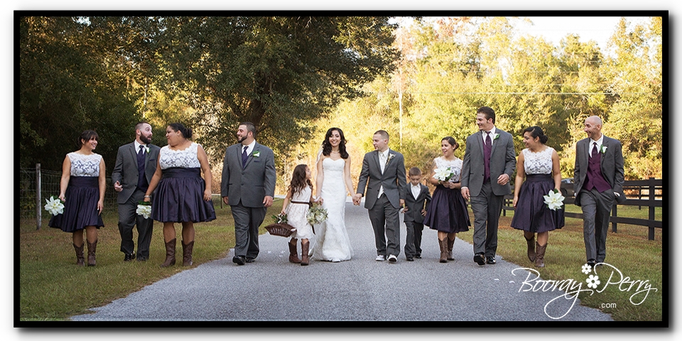 White Barn Wedding_009
